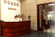 Find one of the finest Hotels in ha noi