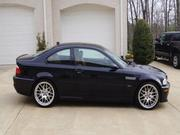 2006 BMW 2006 - Bmw M3