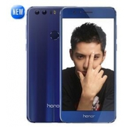 Huawei Honor 8 4 64GB FRD-AL10 4G 09