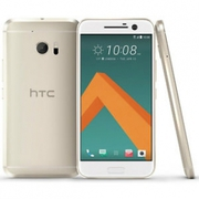 New HTC 10 One M10 Quad-Core 5.2'' 12MP 4G 87