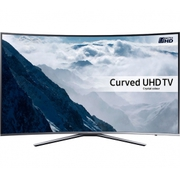 SAMSUNG UE55KU6500 Smart 4k Ultra HD HDR 55