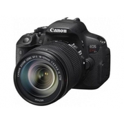 Canon SLR 700D 18-135 STM kit---299 USD