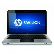 HP Pavilion dv6-3052nr 15.6-Inch Entertainment--295 USD